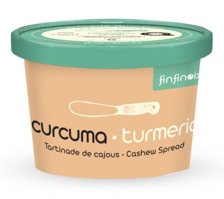 Finfinoix_Curcuma